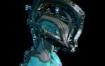 Menticide Nyx Helmet