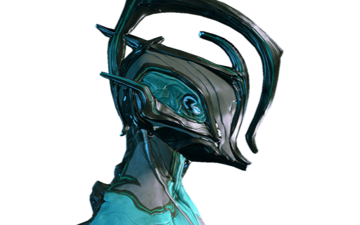 Nyx menticide helmet warframe wiki fandom powered by wikia nyx menticide helm malvernweather Images