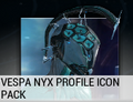 ProfileIconPackNyxVespa