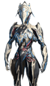 Zephyr Box