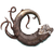 Рог Рогозуба иконка вики