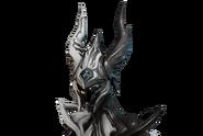 Equinox-Helm: Clisthert