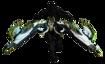 OdonataPrimeIcon64