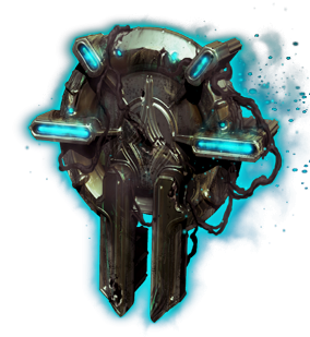 Orokin derelict warframe wiki fandom powered by wikia orokin derelict assassinate key blueprint can be purchased for 2500 credits64 malvernweather Gallery