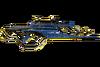 Panthera Prime