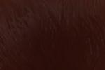Atlas rojo kavat
