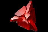 Crimzian estrella