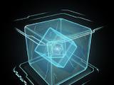 Diodes Cubiques