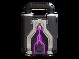 Inkubator-Segment: Kavat Upgrade