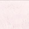 Kavat Dragonlily Pink