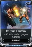 Corpus Läutern