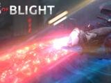 Operation: Eyes of Blight
