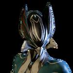 Banshee Echo Helmet