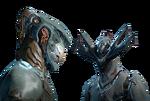 Набор мужских шлемов