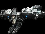 Раптор RX