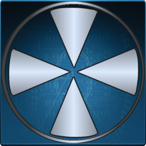 Fichier:Clan button.png