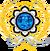Corporation Tenno emblem