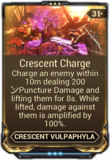 CrescentChargeMod