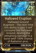 HallowedEruption2