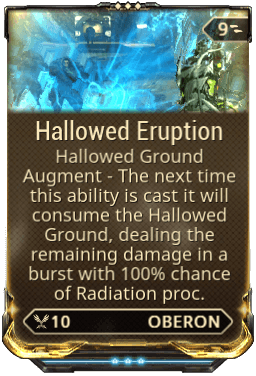 File:HallowedEruption2.png