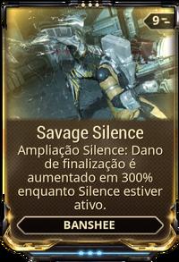 SavageSilence3