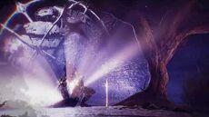 Warframe Wyrzeczenie Umbra E3 Trailer
