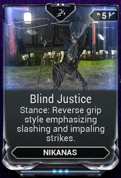 File:BlindJusticeMod.png