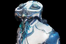 FrostJotunHelm
