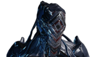 Nekros-Helm: Shroud