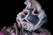 Nidus-Helm: Myxini