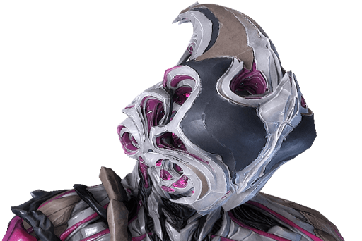 Nidus Helm Myxini Warframe Wiki Fandom Powered By Wikia