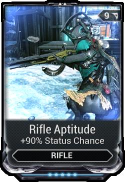 File:RifleAptitudeModU145.png