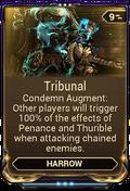 TribunalMod
