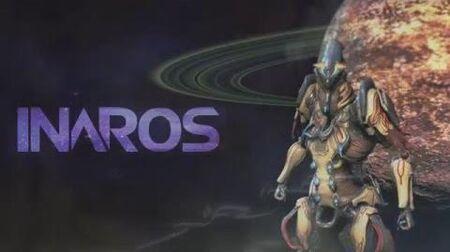 Профиль Инарос