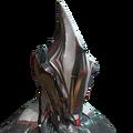 Шлем Экскалибура Исурус вики