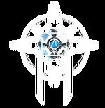 Emblema de Colapso del Portal