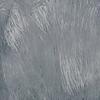 Gallium Grey