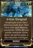 IronShrapnel3