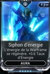 SiphonD'Énergie