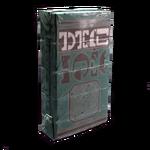 Продуктовая Коробка Солярис вики