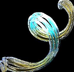 Соматические Волокна вики