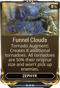 FunnelClouds2