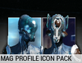 ProfileIconPackMag