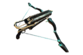 RepeatingCrossbow