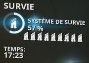 Survie-indicateur2
