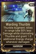 WardingThuribleMod