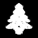WinterSolsticeSigil