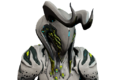 OberonHelmTaurus