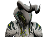 Oberon-Helm: Taurus