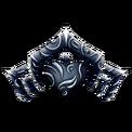 OstronCommunityGlyph